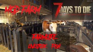Farmlife V3 - LiveStock