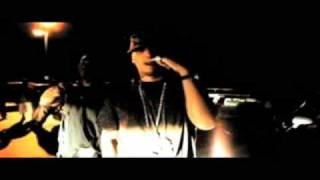 **French Montana - Henny And My .44**