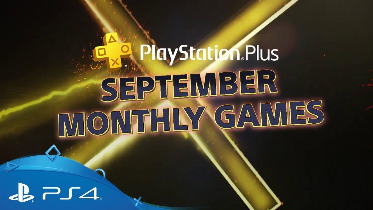 Destiny 2 e God of War III: Remastered sono i giochi PlayStation Plus di settembre