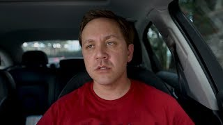 SEC Shorts - Arkansas fan's GPS doesn't want him to go to Alabama game