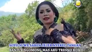 Sri Asih - Kembang Rawe [OFFICIAL]