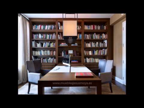 Muebles a Medida | Video