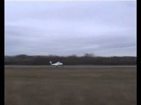 Russia's Predator Drone Goofily Crashes And Explodes