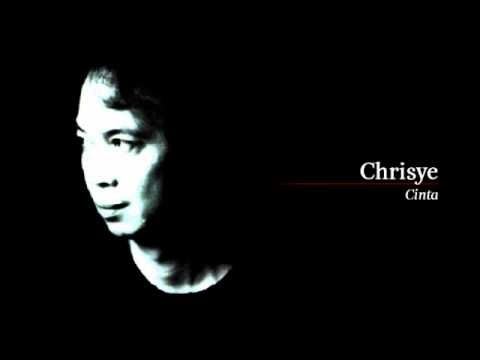 Crisye - Kemesraan Mp3