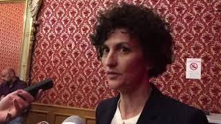 """""""Leed for Cities"""", Savona scelta come prima città in Europa: il commento del sindaco Caprioglio"""