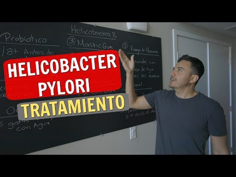 Le diabète et le cancer de la glande thyroïde