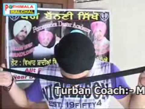 bollywood hollywood punjabi movie music song funny youtube film must hd videos 2012