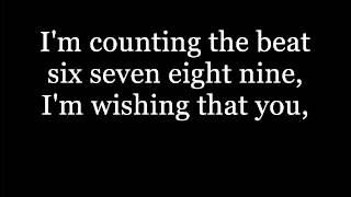 Counting the Beat   The Swingers Lyrics