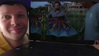 Kodie The Brony Reacts To Psycho Dad's Kite Flying Freakout!
