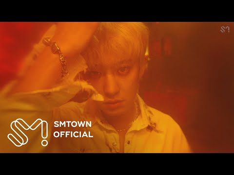 EXO-SC 세훈&찬열 'Nothin'' Track MV (CHANYEOL Solo)