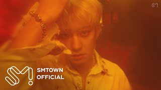 EXO-SC 세훈&찬열 \'Nothin'\' Track MV (CHANYEOL Solo)