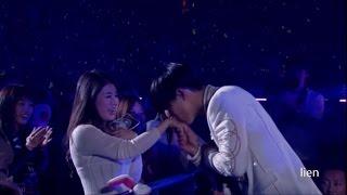 HD 2PM I Can't - Japan Tour Saitama Super Arena 2011