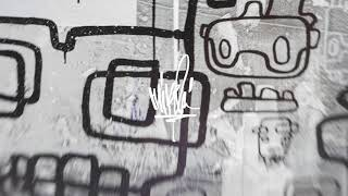 Make It Up As I Go [feat. K.Flay] (Official Audio)   Mike Shinoda