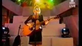 Julia Fordham - Killing Me Slowly