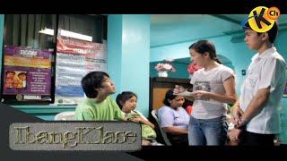 ALS | Kalinisang Pansarili at Pangkapaligiran | Ibang Klase