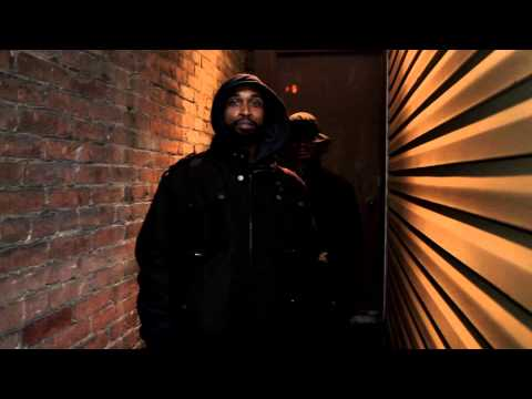 Fatal Mob Kulu Snakes & Nate The Great Murder In The First Degree Shot by @Blaccoutprod