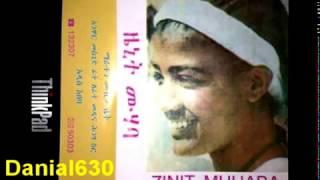 Best Ethiopia  Music -  Zinet Muhaba