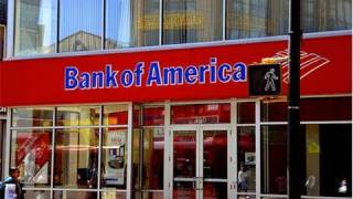 US Uncut Protests Target Banks thumbnail