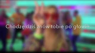 "Tekst | Cleo ""Za Krokiem Krok"""