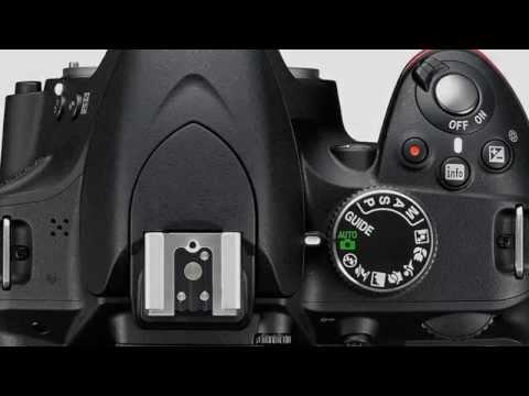 7 Trucos para que la bateria de tu cámara dure más