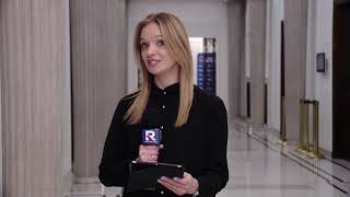 Poland Daily Show 2020_03_09 News, Business, Culture, Travel, History
