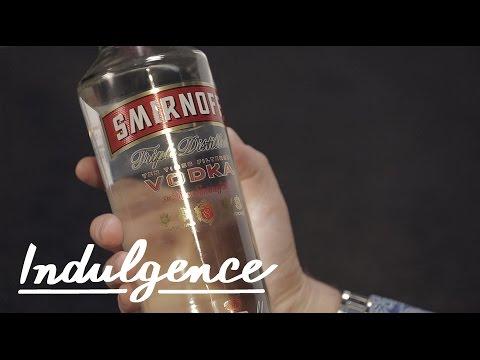 Playboy Vodka Expert Reviews Cheap Vodka