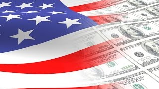 How YOU Can End Corruption In Washington thumbnail