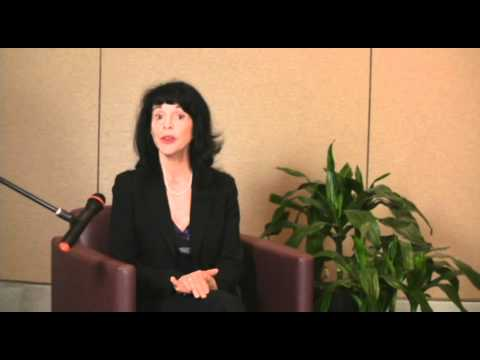 Treatment of chronic prostatitis stem