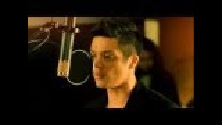 Bamboo Mañalac - Questions (Official Music Video)