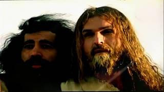 Пророк Иса (Иисус) мир ему. Еда с небес.  6 часть