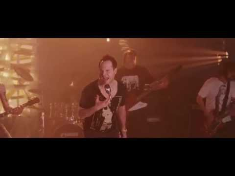 Take Me As I Am by JFR (Official Music Video)