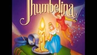 Thumbelina OST - 02 - Follow Your Heart (Intro)