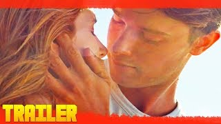 Trailer of Amor a Medianoche (2018)