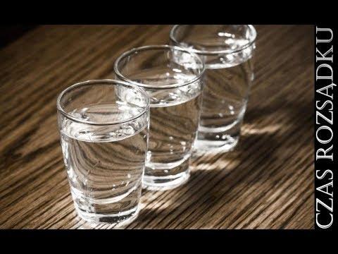 Co stanie się z serca, gdy serce przestać pić