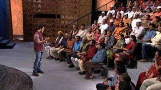 Satyamev Jayate S1   Episode 12   Water   The Value Of Water (Hindi)