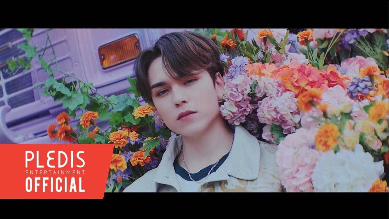 [Korea] MV : SEVENTEEN - Ready to love