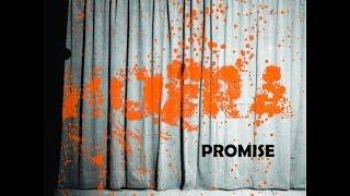 Shaking Godspeed – Promise