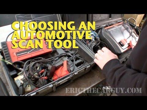 mp4 Automotive Scanner, download Automotive Scanner video klip Automotive Scanner