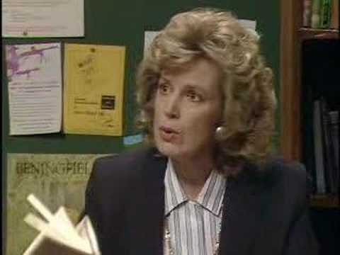 A Bit of Fry and Laurie - SAS - Library