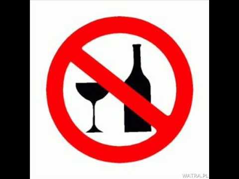 Artykuł psychoz alkoholowych