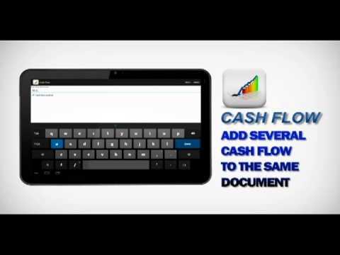 Video of Cash Flow (Free)