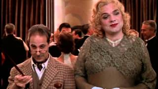 The Impostors (1998) Video