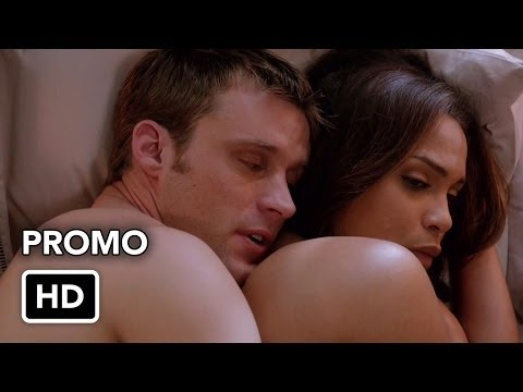 Chicago Fire 2.09 (Preview)