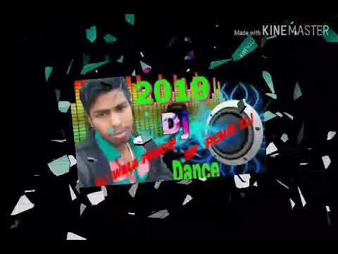 Aaga - nawe - dubu - dubu - dubu DJ Bala Pradip