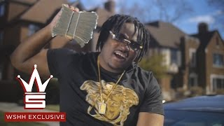 "Tee Grizzley ""No Effort"" (Starring Mike Epps) (WSHH Exclusive   Official Music Video)"