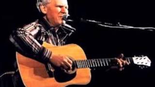 Doc Watson - Columbus Stockade Blues