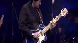 "Chris Rea ""Jazzy Blue"""