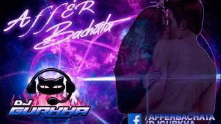 El Perdedor  Maluma Feat Lafame (SALSA)