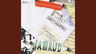 Download lagu Jamrud Terserah Kamulah Mp3