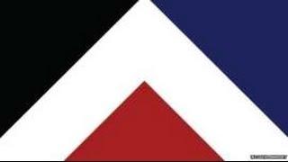 New Zealand flag vote: Red Peak added to shortlist